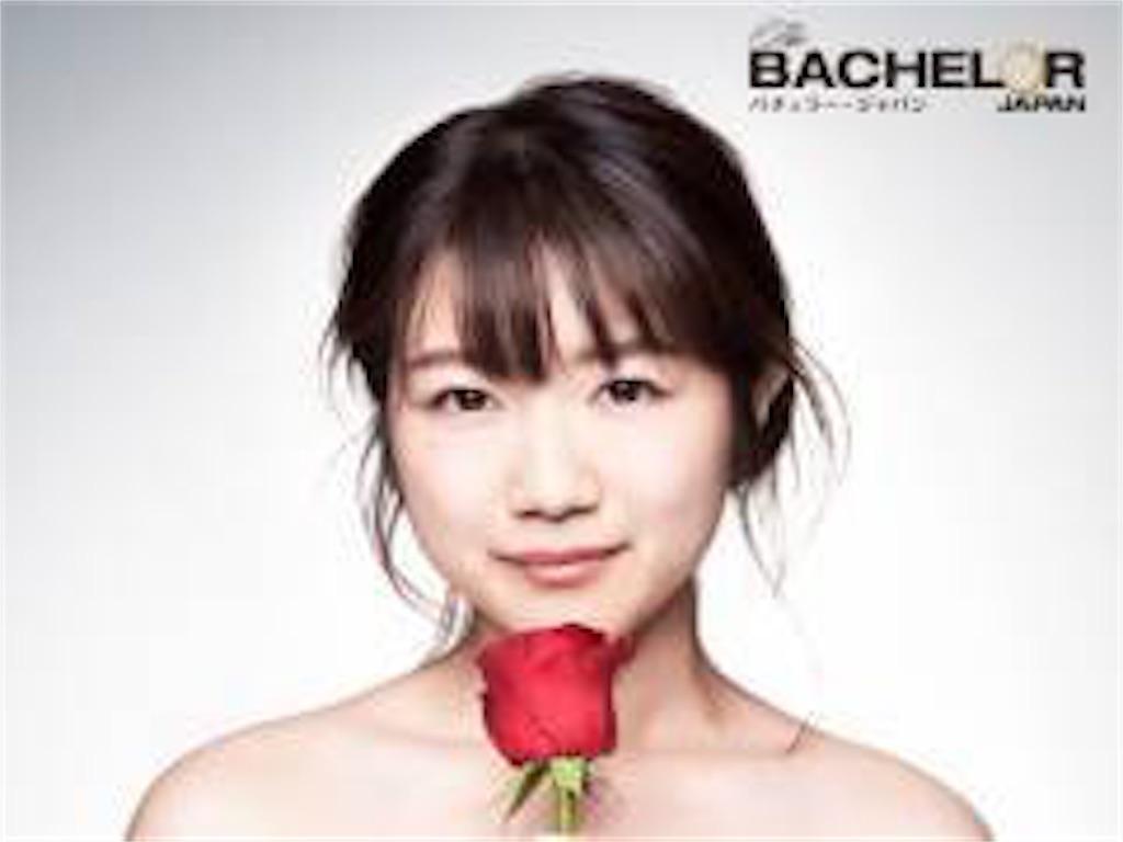 バチェラー・ジャパン シーズン3 エピソード1 感想 ネタバレ