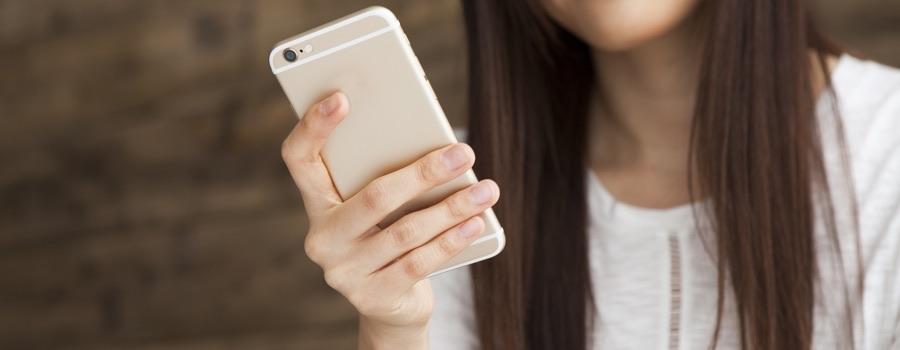 電話占い 人気 ランキング