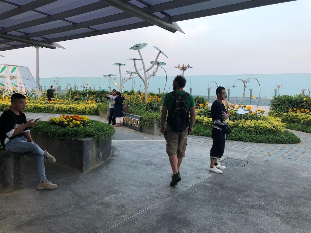 シンガポール チャンギ空港 トランジット シャワー 仮眠 どこ? トランジットプログラム シャワー無料 wi-fi