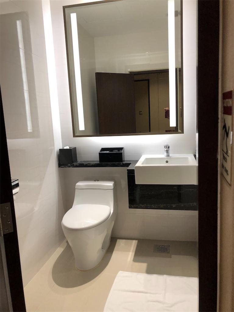 ターミナル3アンバサダートランジットホテル Terminal3 Ambassador Transit Hotel レビュー 口コミ 価格 予約