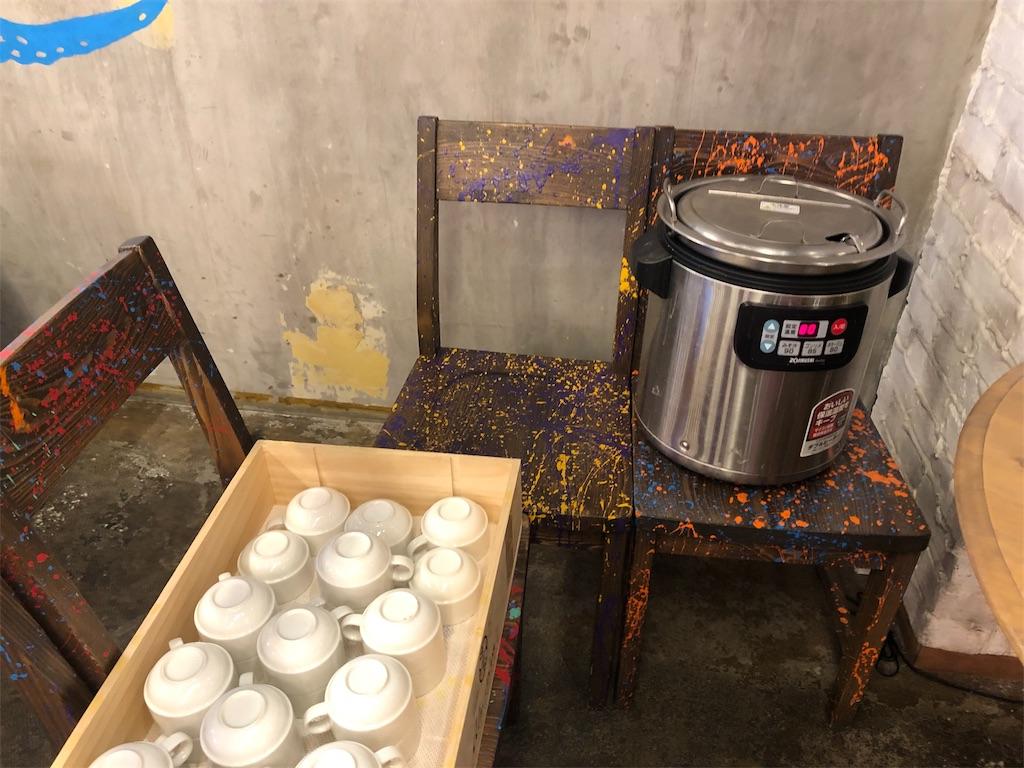 Craftcheese Market クラフトチーズマーケット 名駅店 口コミ 混雑度