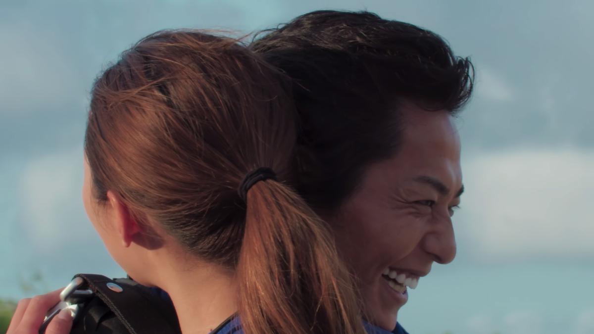 バチェラー・ジャパンシーズン3 エピソード5 感想 ネタバレ