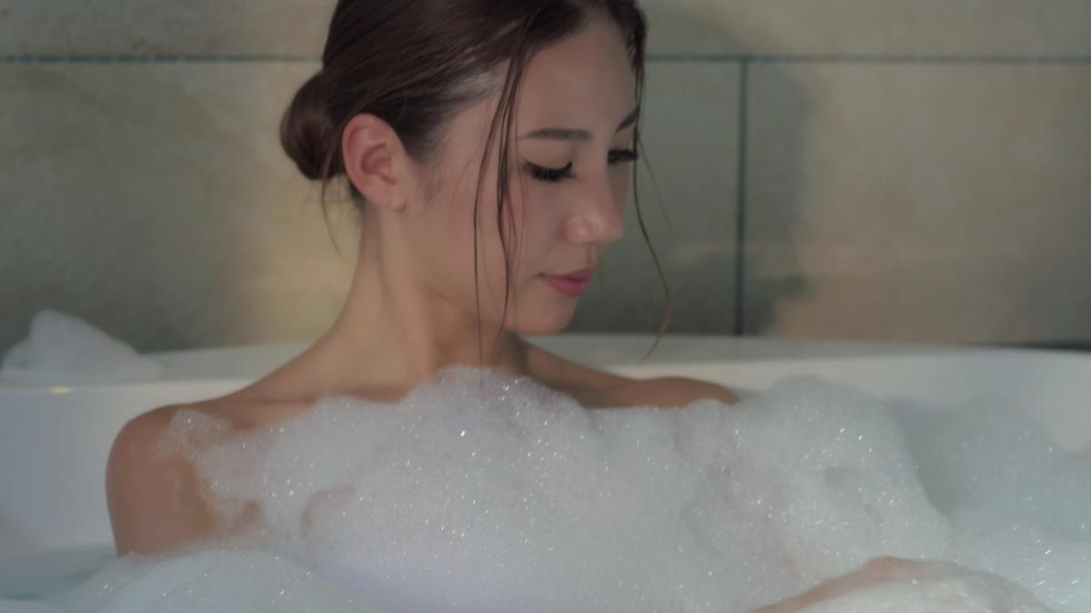 バチェラー・ジャパンシーズン3 エピソード7 感想 ネタバレ