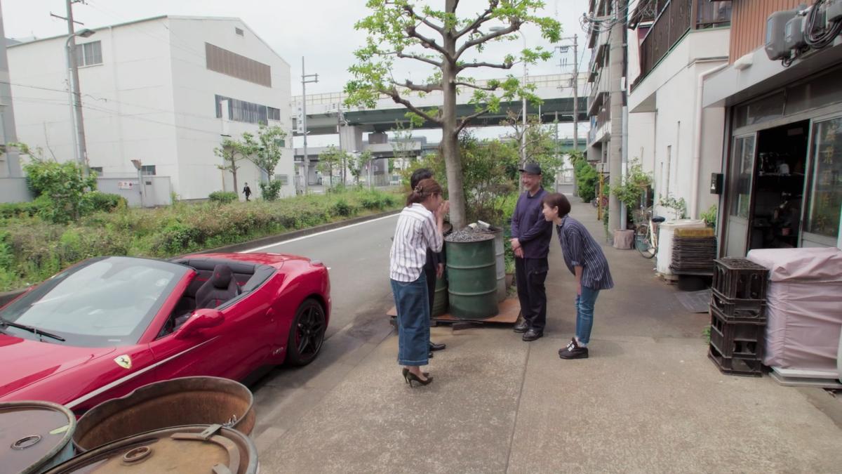バチェラー・ジャパンシーズン3 エピソード8 感想 ネタバレ
