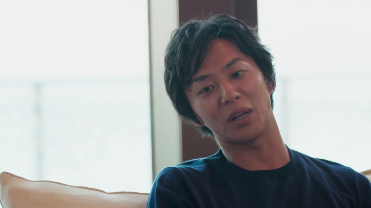 バチェラー・ジャパンシーズン3 エピソード9 感想 ネタバレ