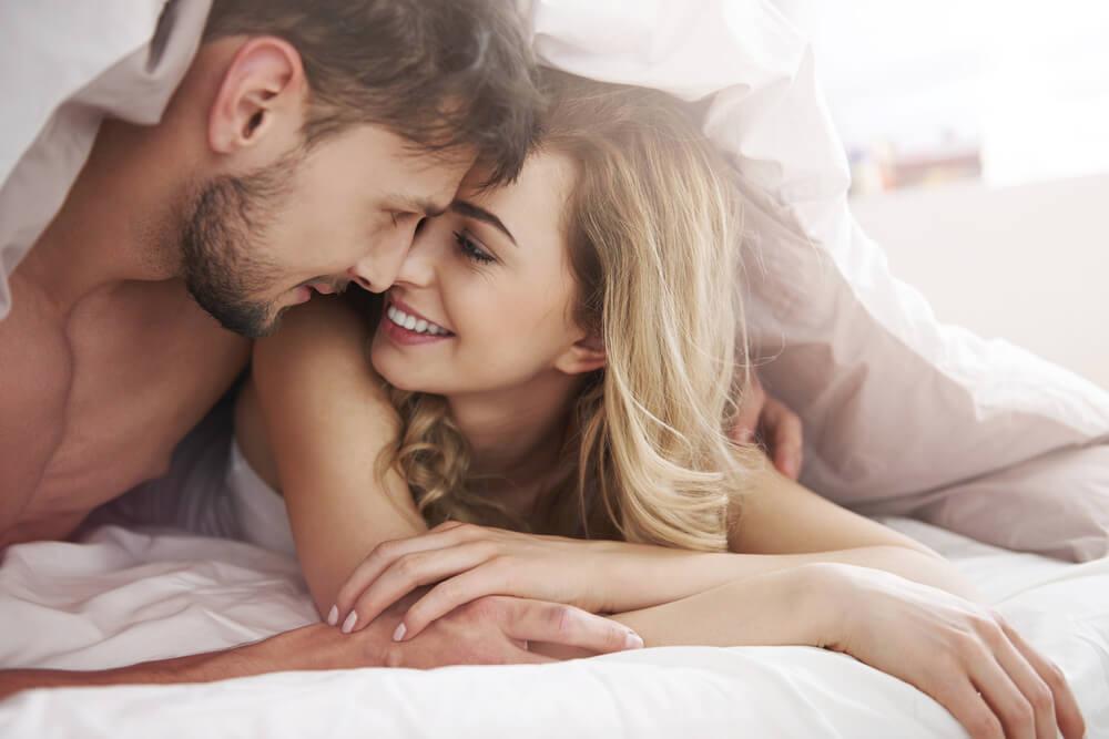 夫婦 興奮する セックス 旦那 不倫 阻止