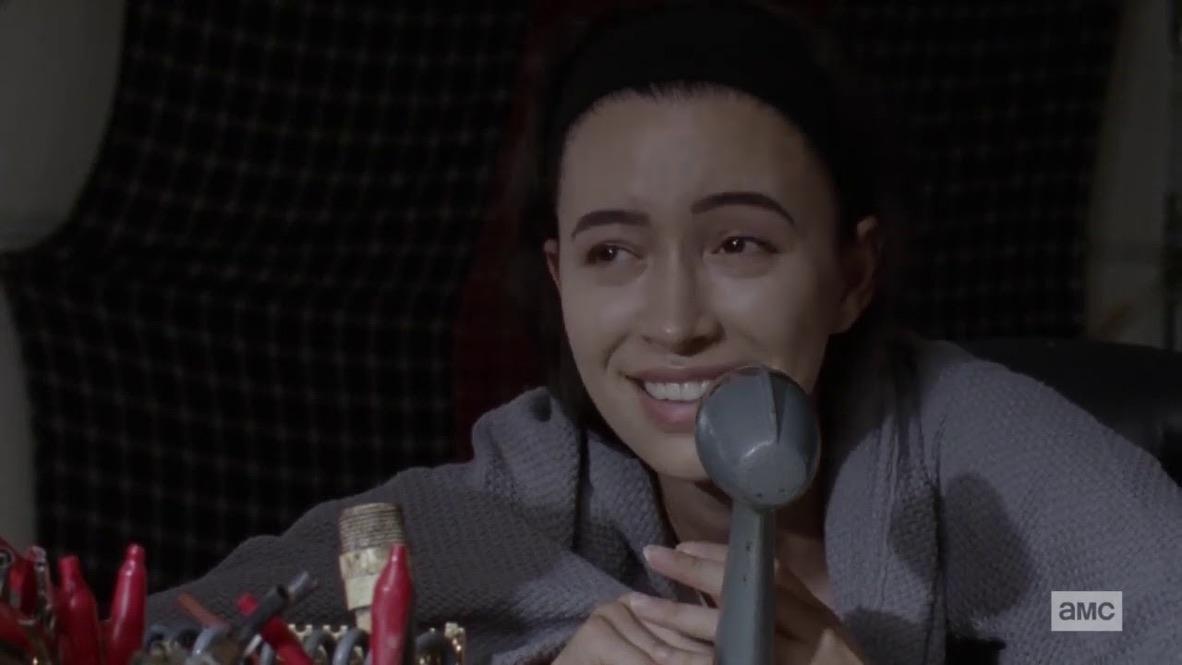 ウォーキング・デッド シーズン10 第6話 ネタバレ 感想 あらすじ