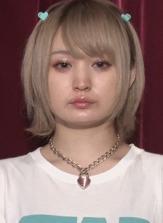 モンスターアイドル 第2回 第1話 ネタバレ 感想