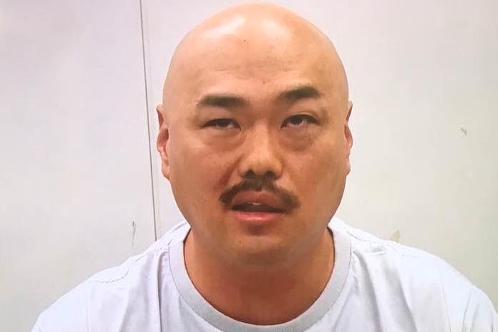 モンスターアイドル 第一回 第1話 ネタバレ 感想