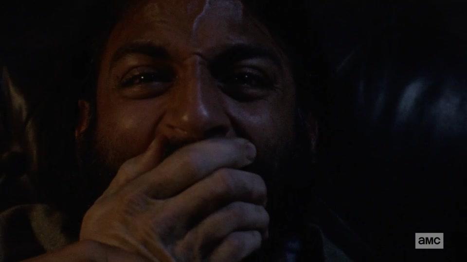 ウォーキング・デッド シーズン10 第7話 ネタバレ 感想 あらすじ