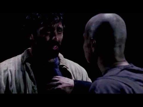 ウォーキング・デッド シーズン10 第8話 ミッドフィナーレ ネタバレ 感想 あらすじ