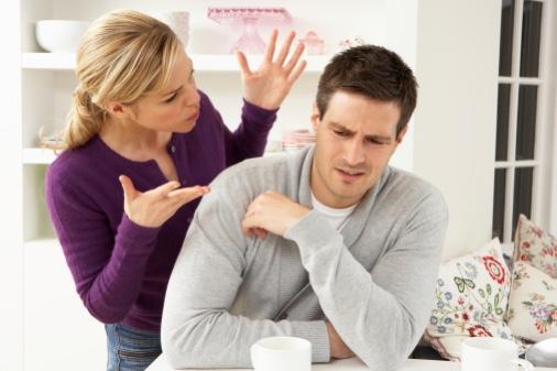 旦那 仲直りしたい カチンとくる 夫婦喧嘩 悪化させない 仲直り 方法