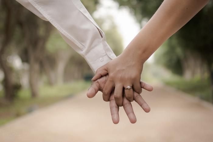 夫 一緒にいるのが苦痛 妻 仮面夫婦 旦那を好きになる方法