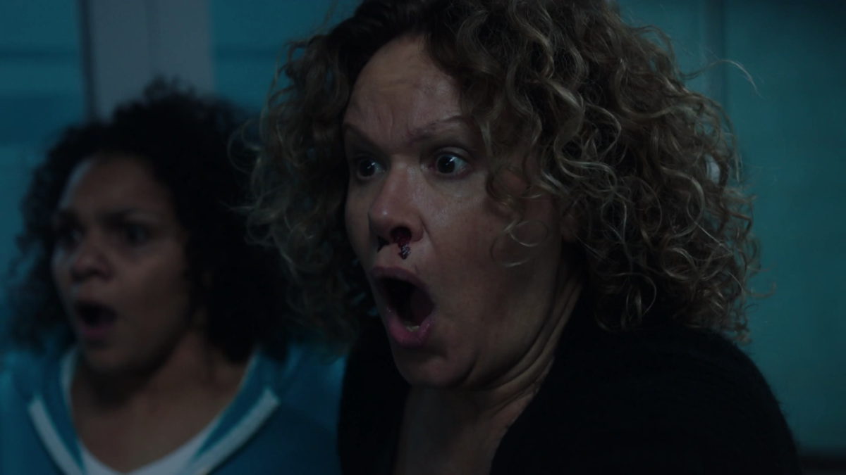 ウェントワース女子刑務所 シーズン7 第10話 最終話あらすじ ネタバ レ感想 シーズン8はいつ?