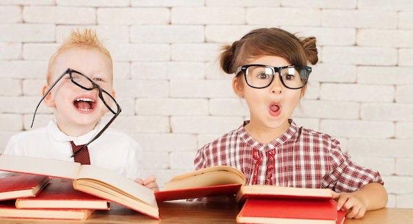 小学生 家庭学習 どれが良い? 人気 比較 ランキング タブレット メリット デメリット 口コミ レビュー