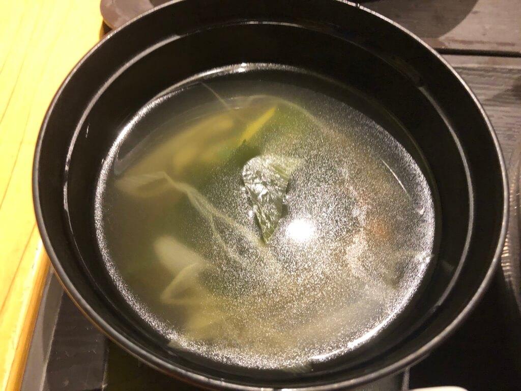 ヤンニョムチキン ランチ コリアンキッチン ネスタル名駅店