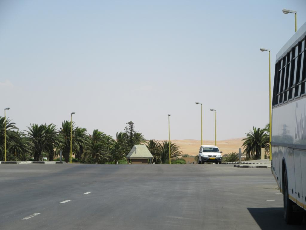 f:id:h283-namibia:20170329232219j:plain