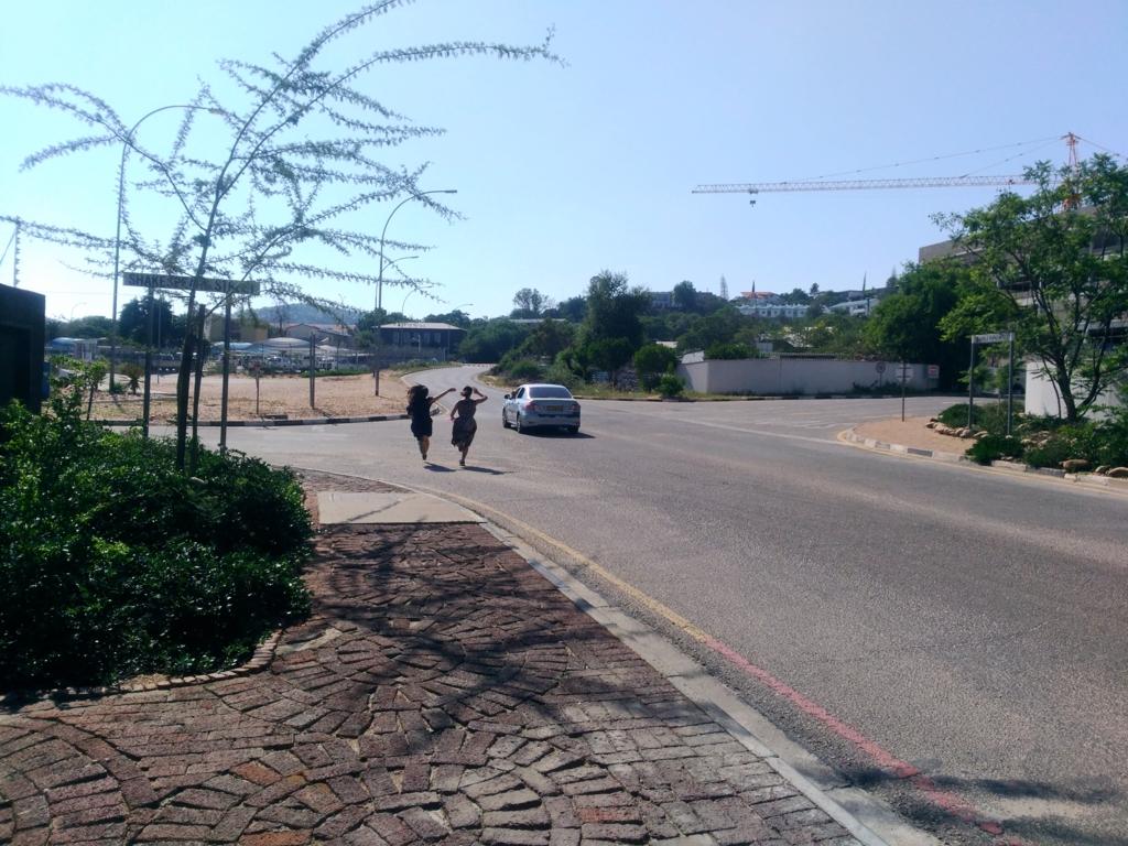 f:id:h283-namibia:20170330003213j:plain