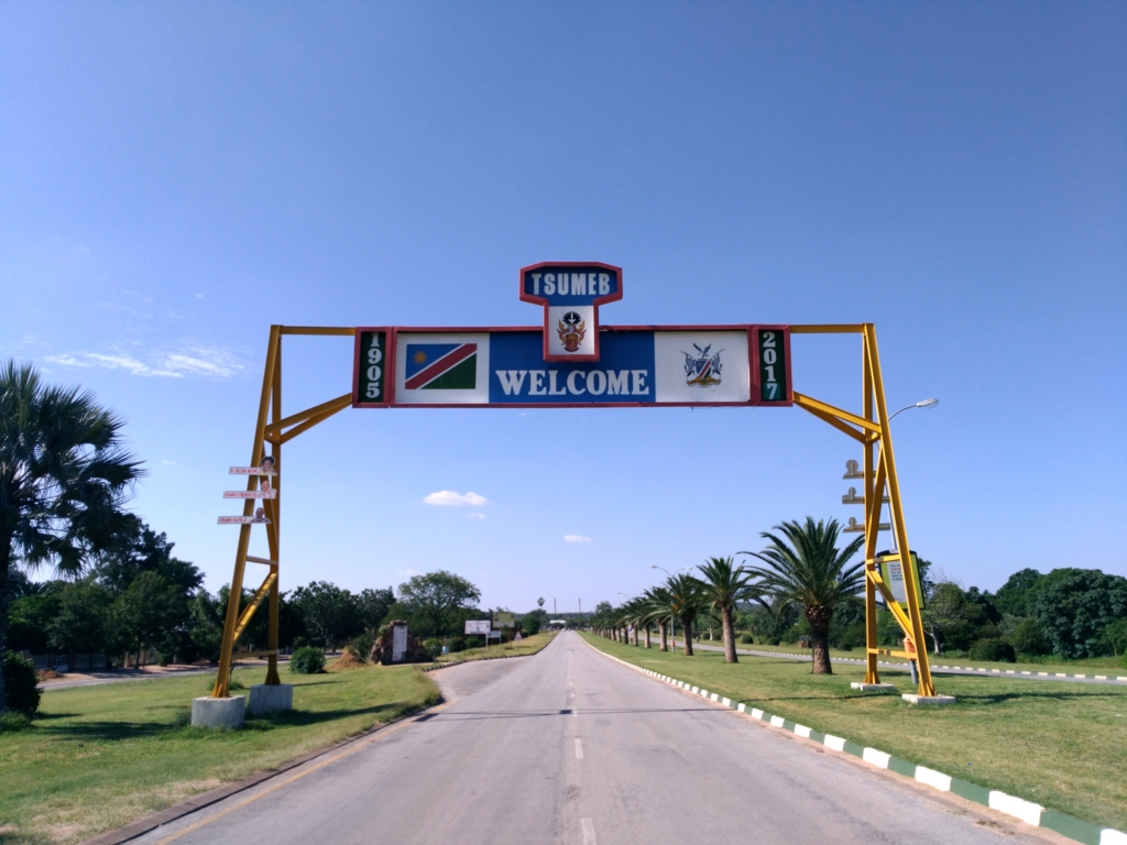 f:id:h283-namibia:20170331044742j:plain