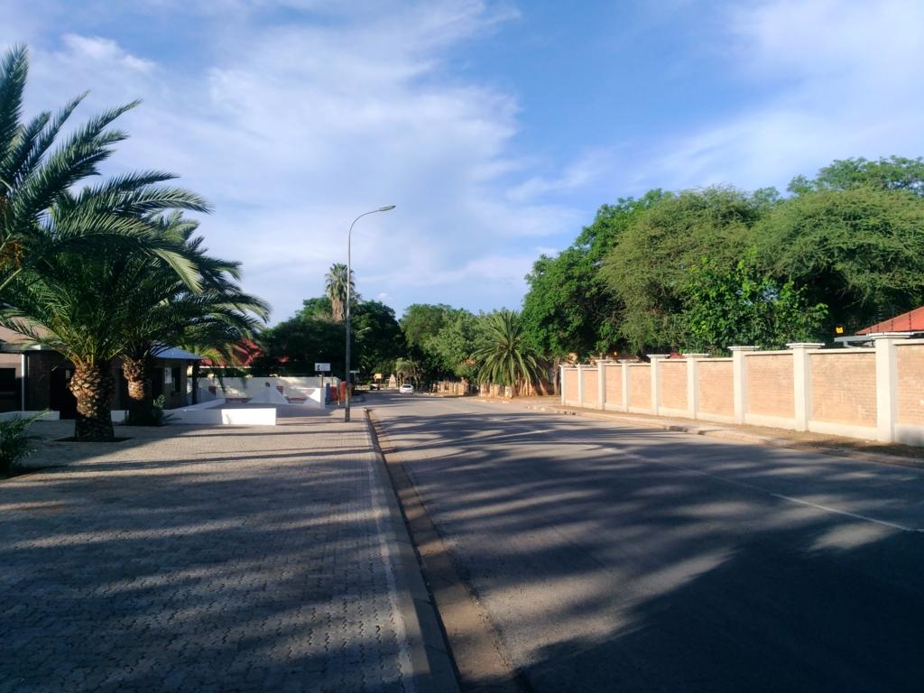 f:id:h283-namibia:20170331051735j:plain
