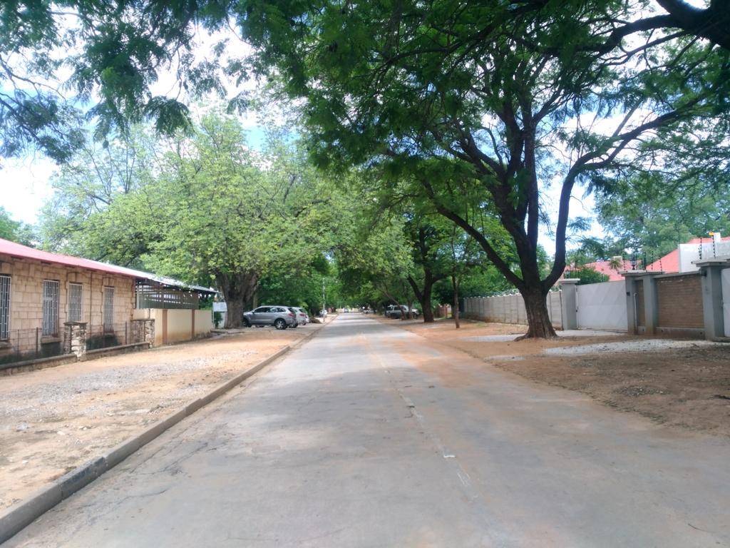 f:id:h283-namibia:20170331052213j:plain