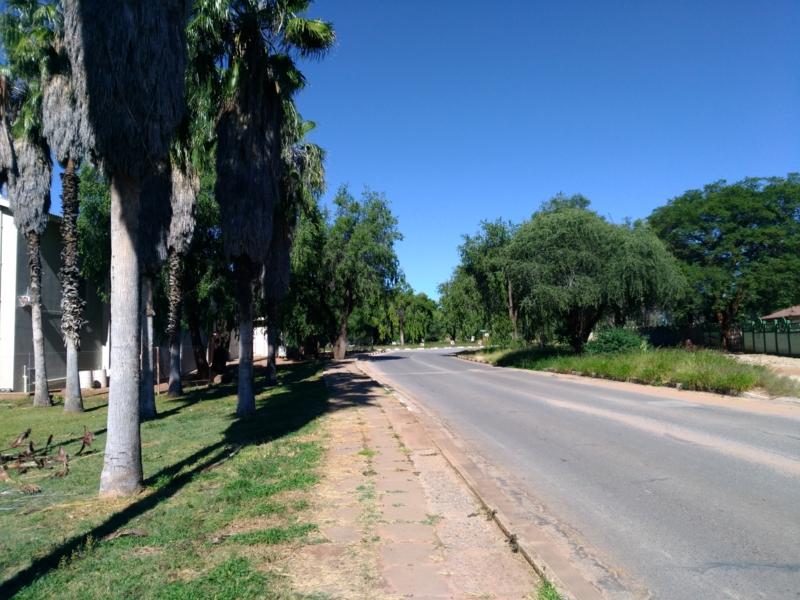 f:id:h283-namibia:20170403181207j:plain