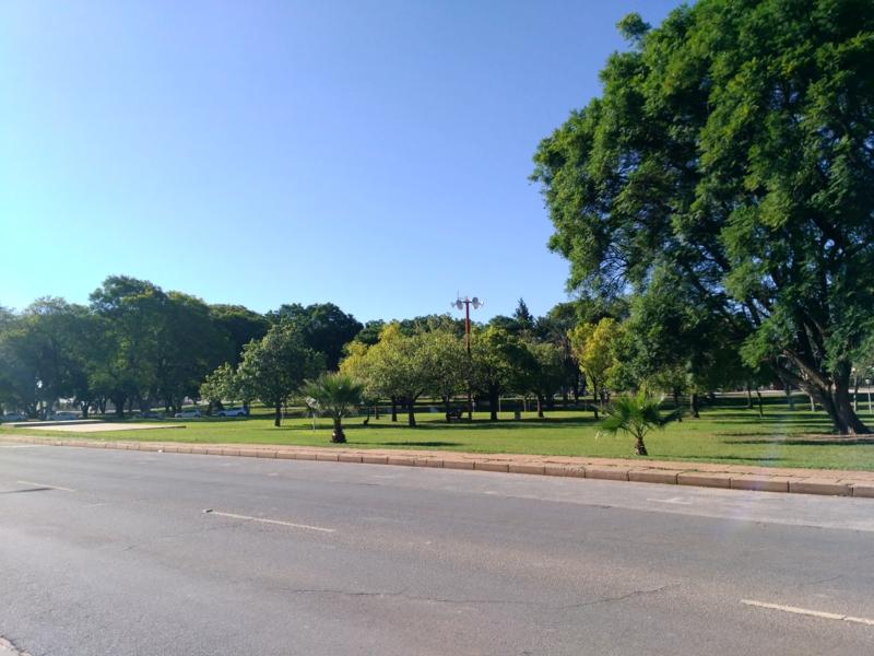 f:id:h283-namibia:20170403181211j:plain