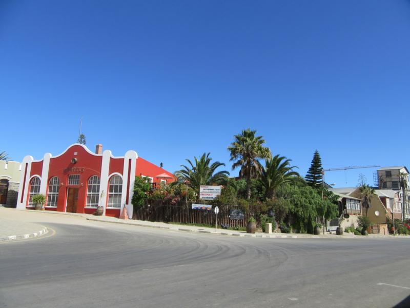 f:id:h283-namibia:20170520181007j:plain