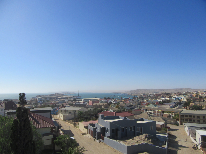 f:id:h283-namibia:20170520181018j:plain