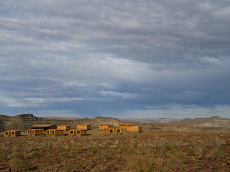 f:id:h283-namibia:20170520195441j:plain