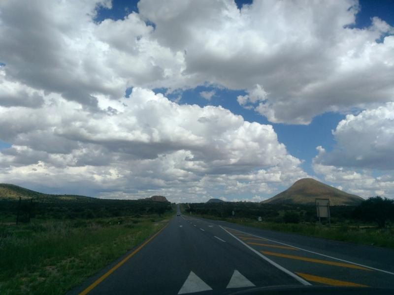 f:id:h283-namibia:20170610230434j:plain