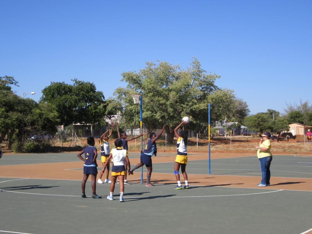 f:id:h283-namibia:20170702001355j:plain