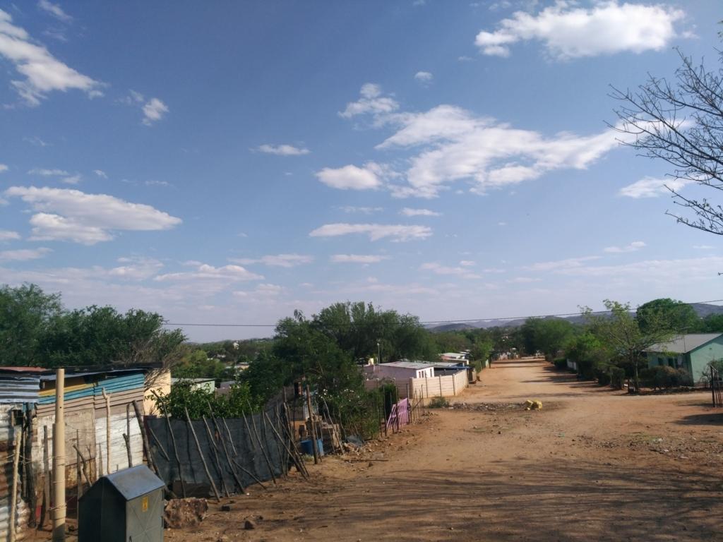 f:id:h283-namibia:20171030041034j:plain