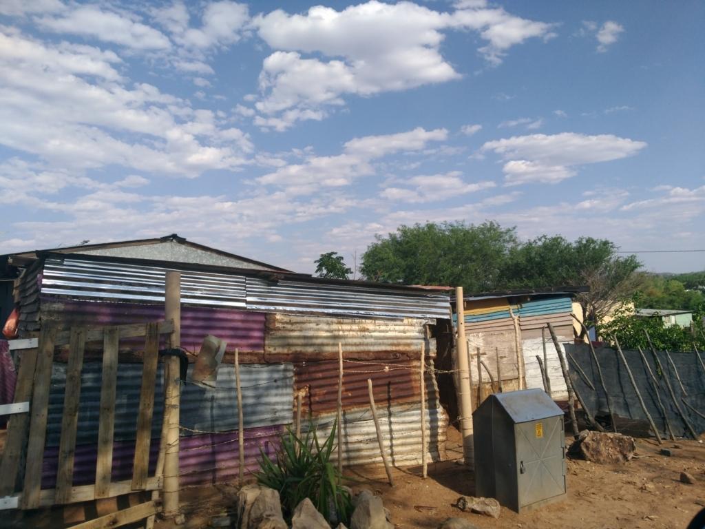 f:id:h283-namibia:20171030041354j:plain