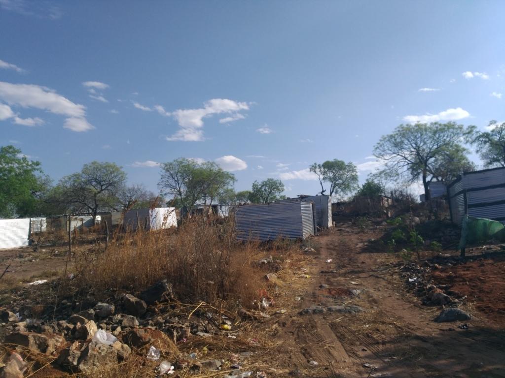 f:id:h283-namibia:20171030041715j:plain