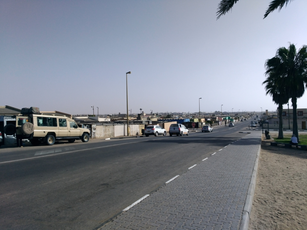 f:id:h283-namibia:20180105034900j:plain
