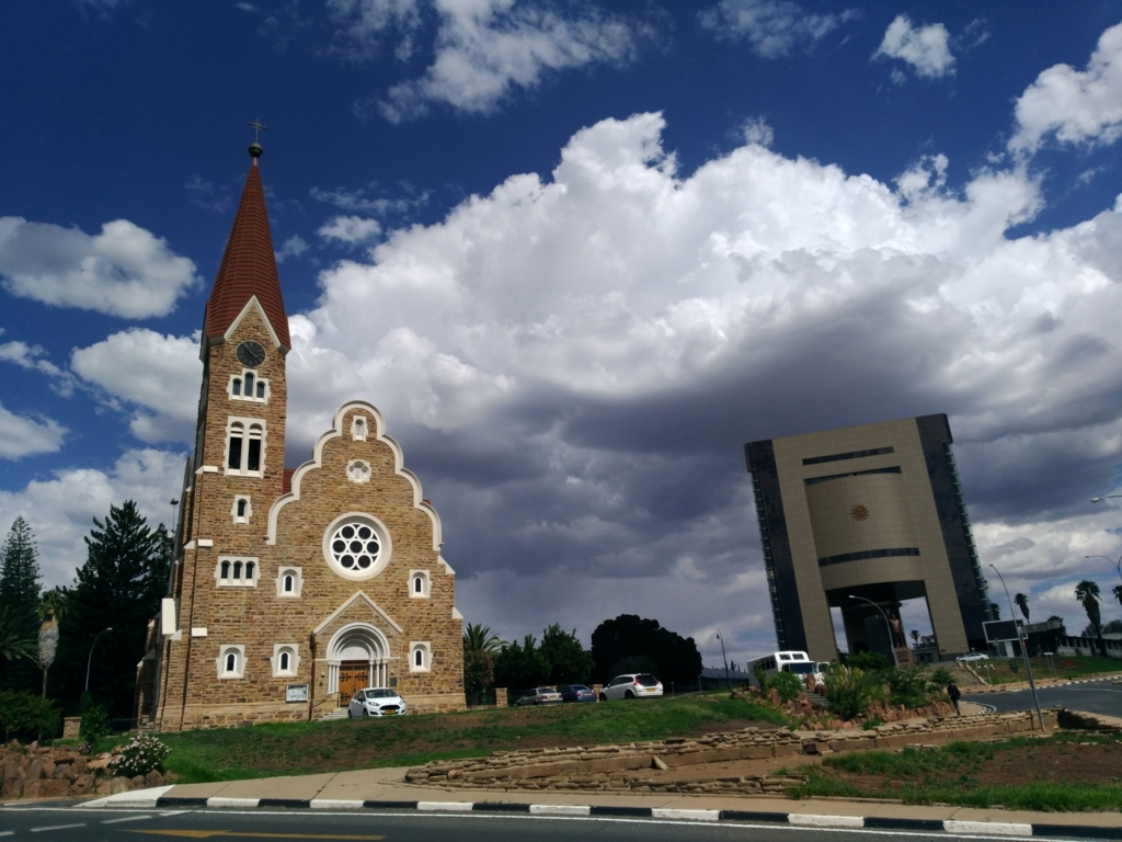 f:id:h283-namibia:20180114041148j:plain