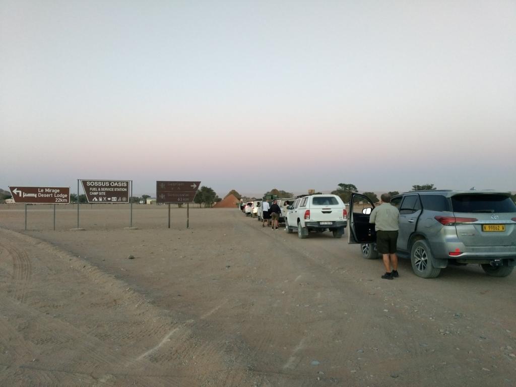 f:id:h283-namibia:20180114044101j:plain
