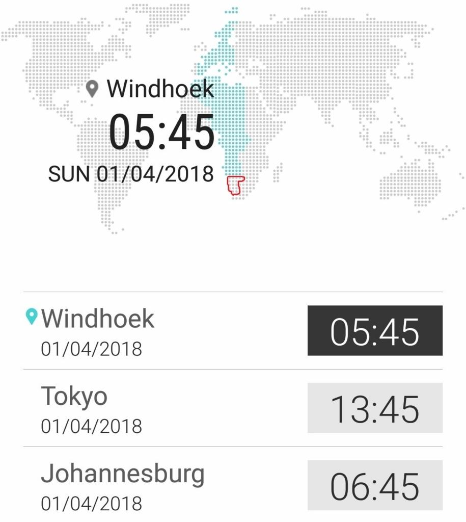 f:id:h283-namibia:20180408063852j:plain