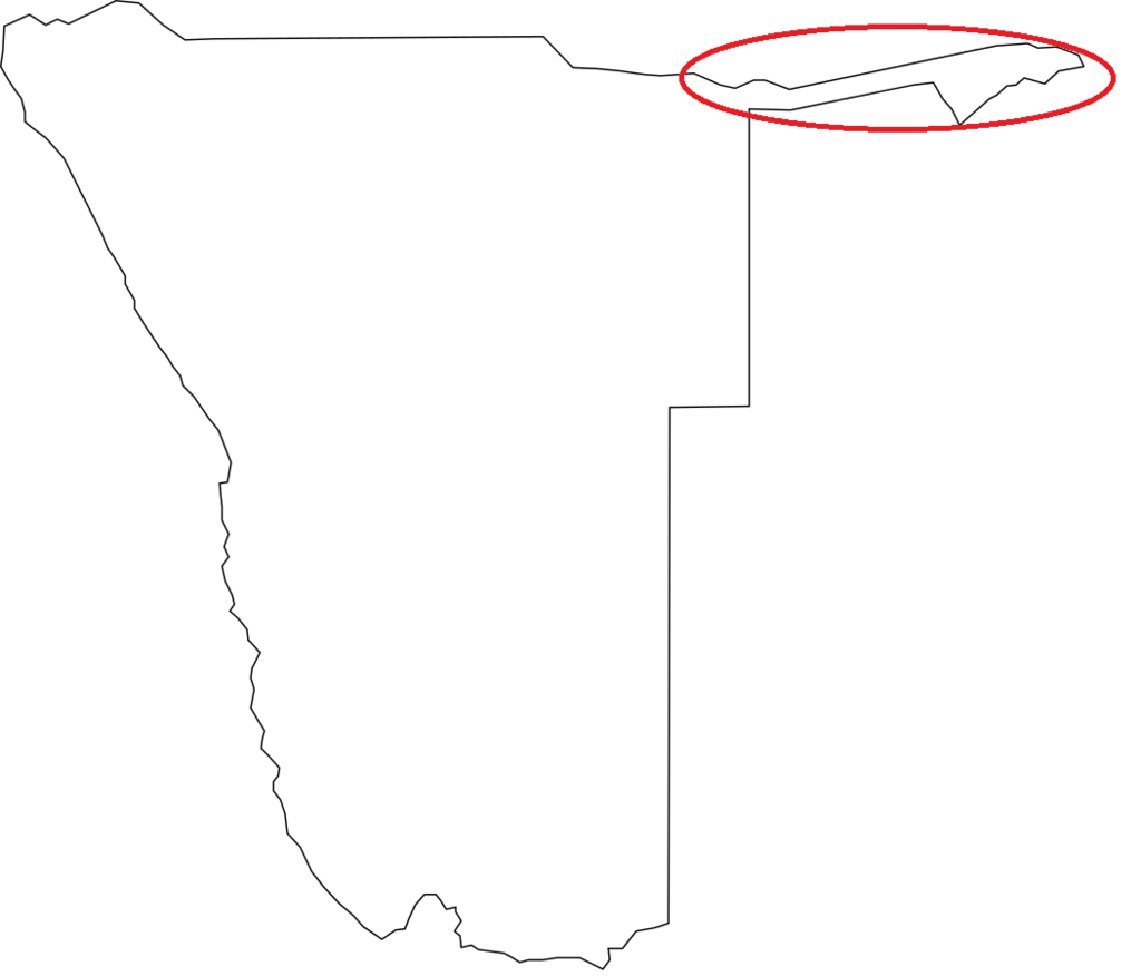 f:id:h283-namibia:20180408070201p:plain