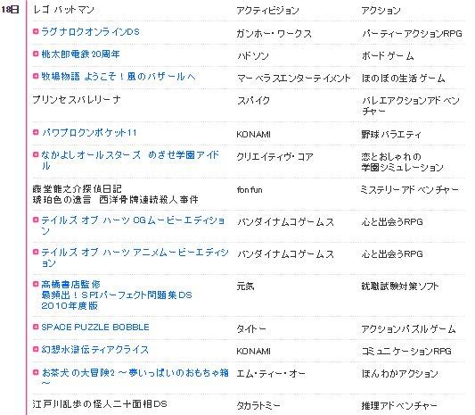 f:id:h30akihosoku:20190418002820j:plain