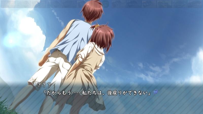 f:id:h30shimotsuki14:20181207153742j:plain