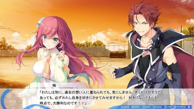f:id:h30shimotsuki14:20181224010844j:plain