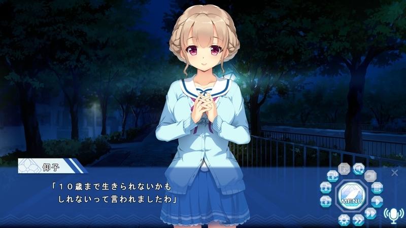 f:id:h30shimotsuki14:20181228030824j:plain