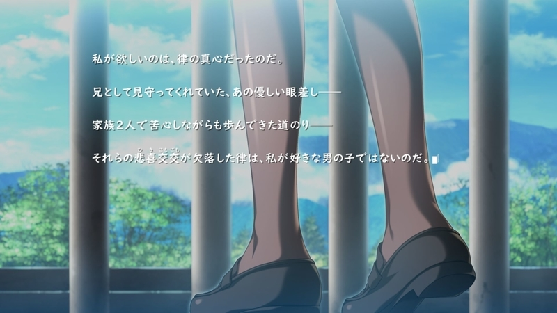 f:id:h30shimotsuki14:20190126101227j:plain