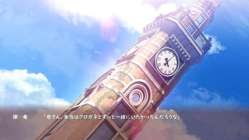 f:id:h30shimotsuki14:20190127011017j:plain