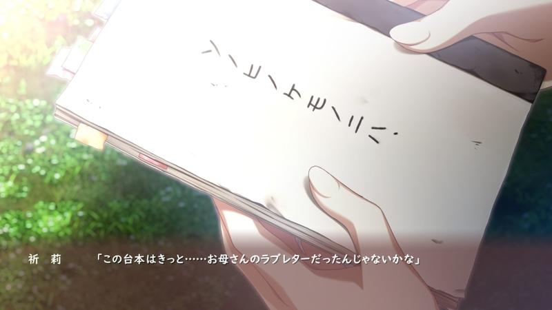 f:id:h30shimotsuki14:20190127011022j:plain