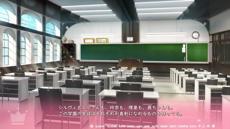 f:id:h30shimotsuki14:20190223181706j:plain