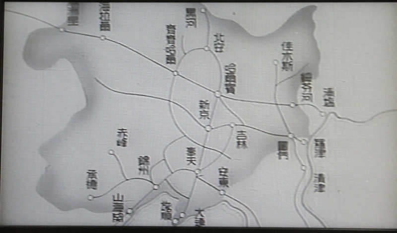 f:id:h30shimotsuki14:20190304185800j:plain