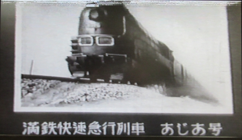 f:id:h30shimotsuki14:20190304185804j:plain